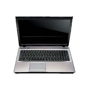 Photo of Lenovo IdeaPad Z575 Laptop