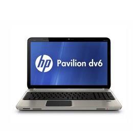 HP Pavilion dv6-6b50sa Reviews