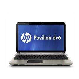 HP Pavilion dv6-6b50sa Reviews
