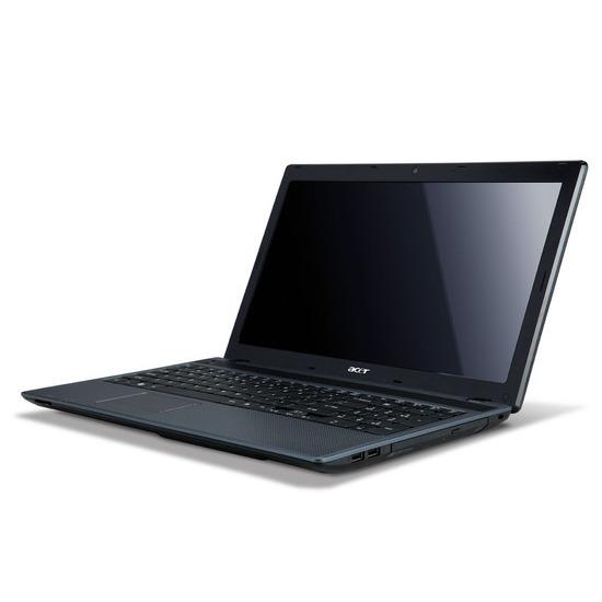 Acer Aspire 5733-3373G50Mn