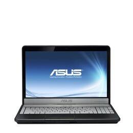 Asus N55SF-S2276V Reviews