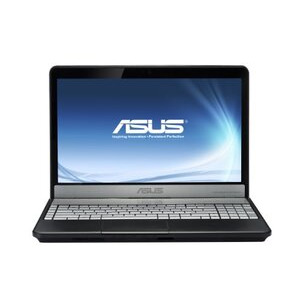 Photo of Asus N55SF-S2276V Laptop