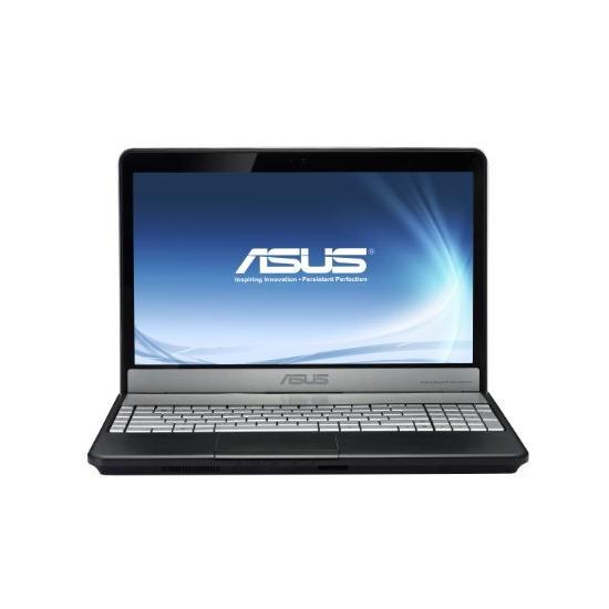 Asus N55SF-S2276V