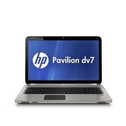 HP Pavilion dv7-6b50ea Reviews