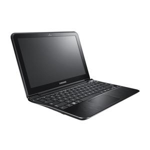 Photo of Samsung Series 9 900X1B-A03UK Laptop