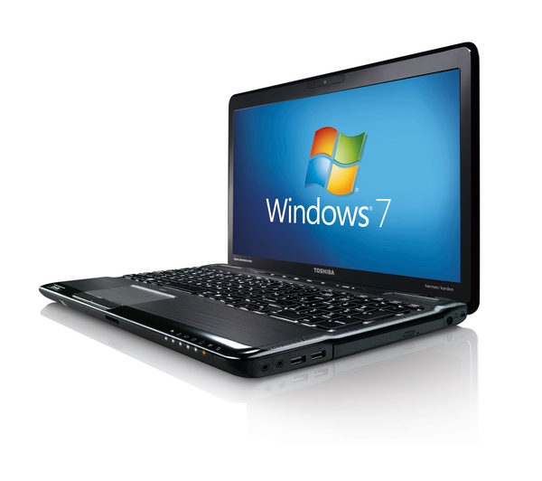 toshiba satellite p750 13n reviews prices and questions rh reevoo com Toshiba Satellite P875 Toshiba Satellite P205
