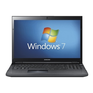 Photo of Samsung NP700G7A-S01UK Laptop