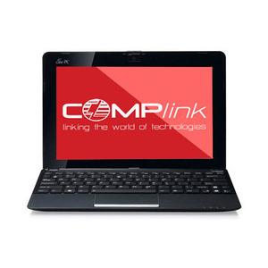 Photo of Asus Eee PC X101H Laptop