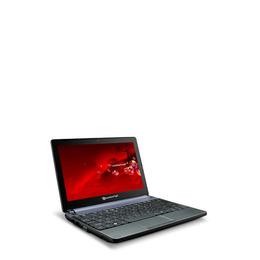 Packard Bell DOTS-E3-N571G25