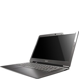 Acer Aspire S3-951-2464G32i Ultrabook Reviews