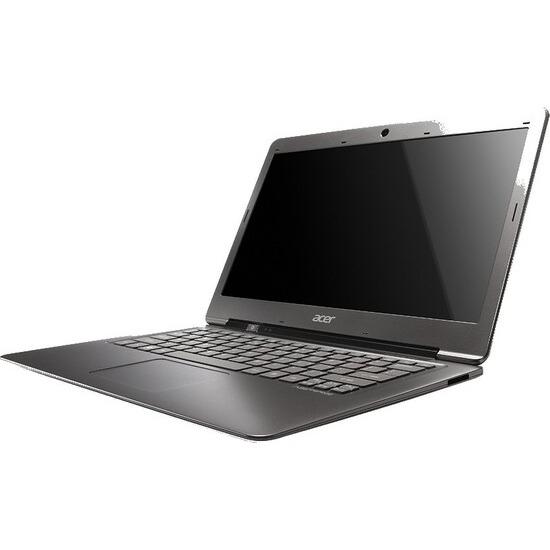 Acer Aspire S3-951-2464G32i Ultrabook