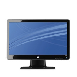 HP 2011x  Reviews