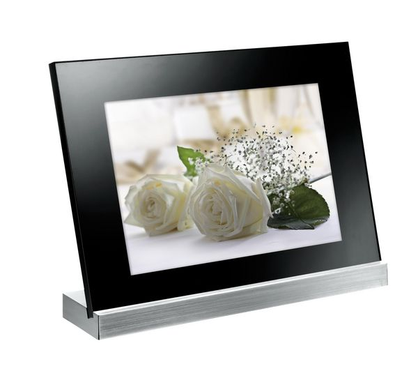 Sandstrom S8MDPF11 Digital Photo Frame Reviews - Compare Prices and ...
