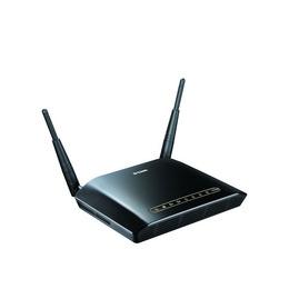 D-Link DIR-815 Wireless Router - Black Reviews