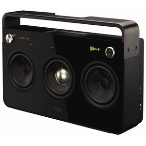 Photo of TDK 3 Speaker