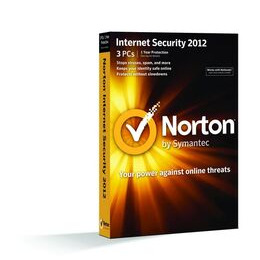 Norton Internet Security 2012 Reviews