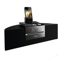 Philips DCB352 Reviews