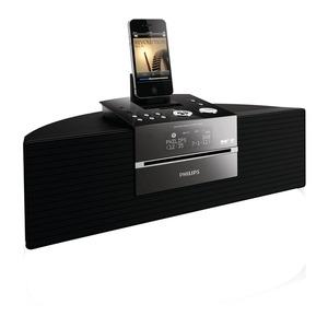 Photo of Philips DCB352 iPod Dock