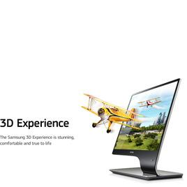 Samsung S27A950D Reviews