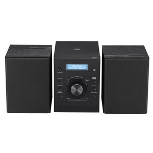 Photo of Logik LHFDAB11  HiFi System