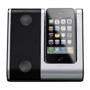 Photo of IWANTIT IPHPORT11  iPod Dock
