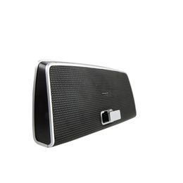 Altec Lansing iMT630 Reviews