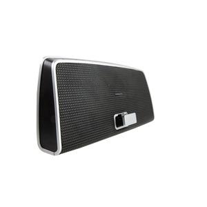 Photo of Altec Lansing IMT630 Speaker