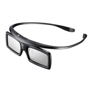 Photo of Samsung SSG-3050GB 3D Glass