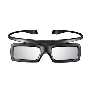 Photo of Samsung SSG-30502/XC 3D Glass