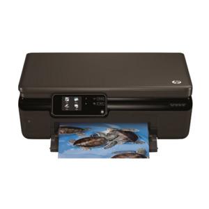 Photo of HP Photosmart 5515  Printer