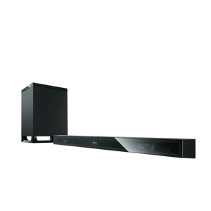 Photo of Panasonic SC-HTB15EB  Home Cinema System