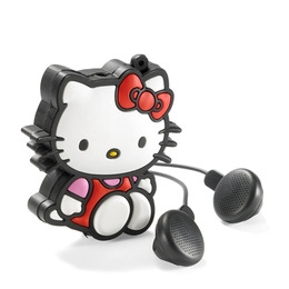 Sanrio HEM060C (Hello Kitty) Reviews