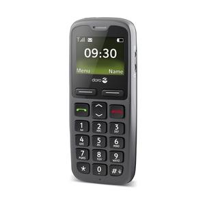Photo of DORO PhoneEasy 505GSM Mobile Phone