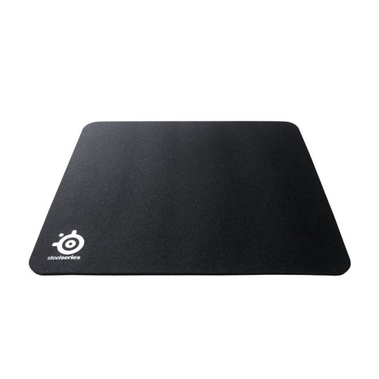 Steelseries QCK Mass Gaming Mouse Mat