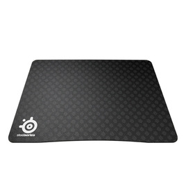 STEELSERIES 9HD Gaming Mouse Mat Reviews