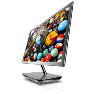 Photo of LG E2281VR Monitor