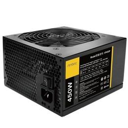 Antec VP450P Reviews