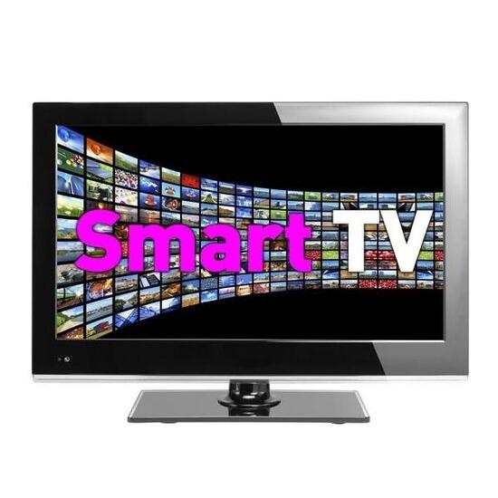 """Logik L23IP11 Full HD 23"""" LED TV"""