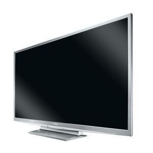 Photo of Toshiba 40RL858B  Television