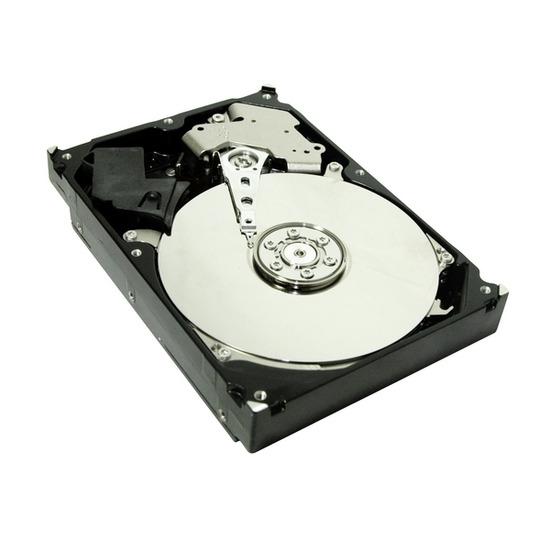 Whitebox Generic (500GB)