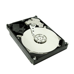 Whitebox DSG-GEN-DS2TB-ST (2TB) Reviews