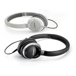 Bose OE2  Reviews