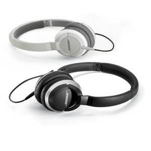 Photo of Bose OE2  Headphone