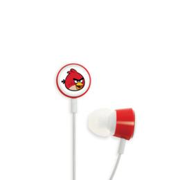 Gear4 HAB001 Angry Birds Tweeters Reviews