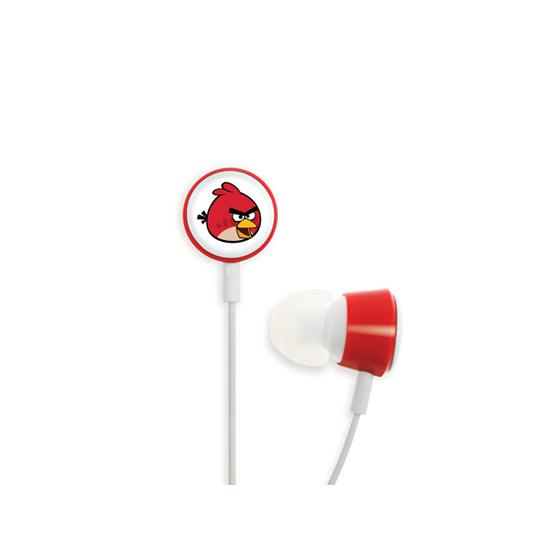 Gear4 HAB001 Angry Birds Tweeters