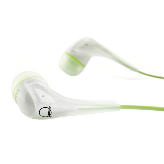 AKG Q 350 Headphones - White
