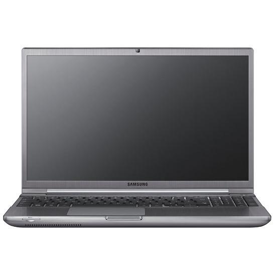 Samsung Series 7 Chronos 700Z5A-S01UK