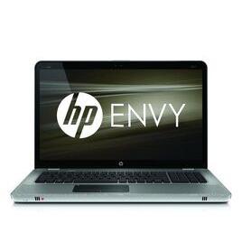 HP Envy 17-3002EA Reviews