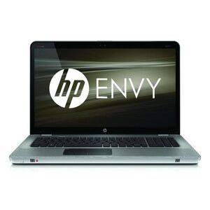 Photo of HP Envy 17-3002EA Laptop