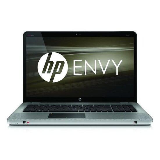 HP Envy 17-3002EA